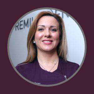 Lorena Brekalo