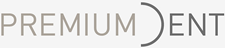 Premium Dent Logo