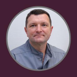 dr.sc. Marko Ajduk, dr.med., spec. vaskularne kirurgije