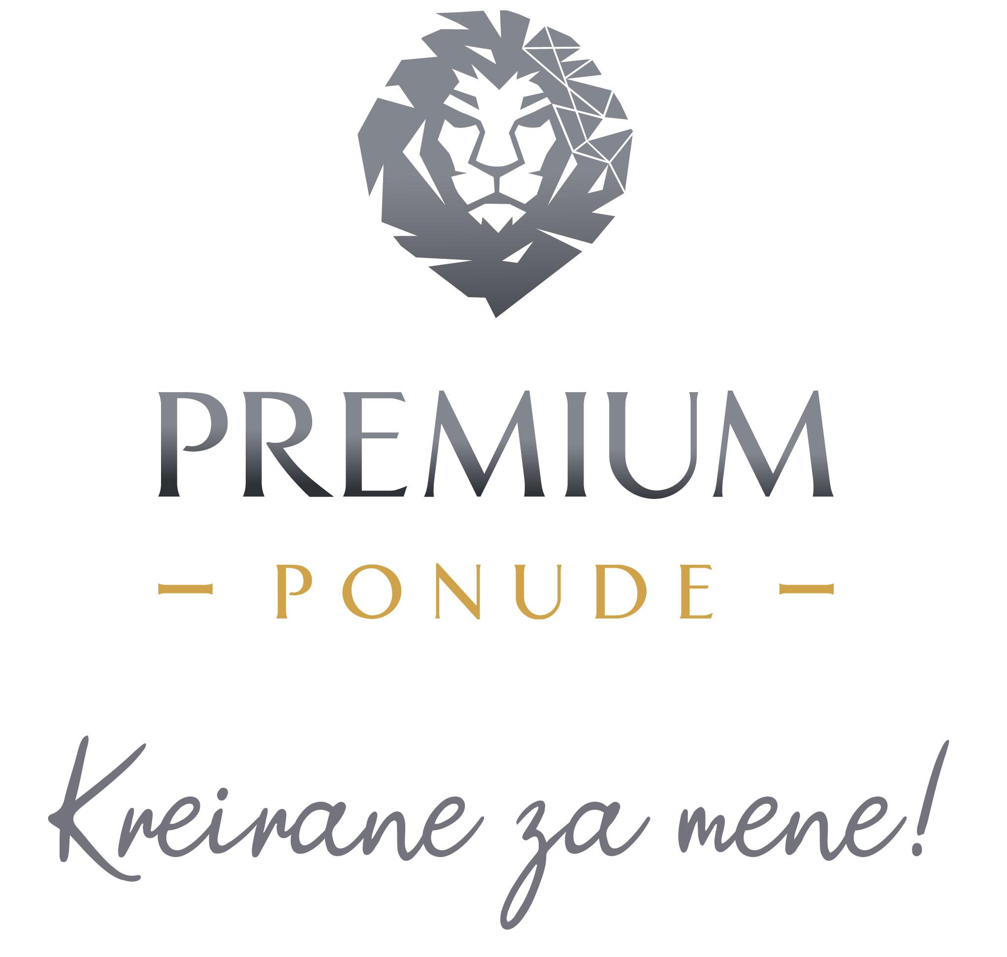 Premium ponude